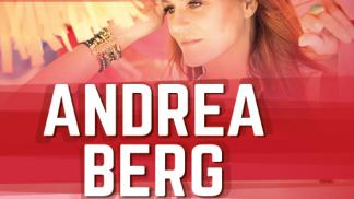 Andrea Berg Konzert in Mörbisch am See - Bild:Oeticket