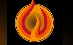 Burning Brass Festival Bild: oeticket.com