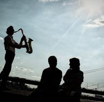 Jazz Rally Düsseldorf - Musik live erleben! Bild: oeticket.com