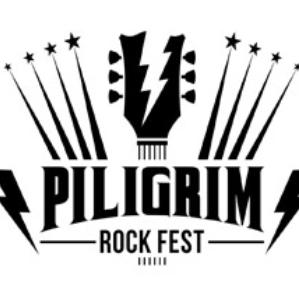 Pilgrim Rock Festival in Mannheim - LIVE dabei sein & Festival Stimmung erleben! Bild: oeticket.com