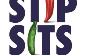 Stipsits - Stinatzer Delikatessen Bild:oeticket.com